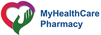 MyHealthCare Pharmacy